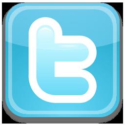 Swarm Twitter